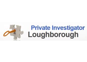 Private Investigator Loughborough