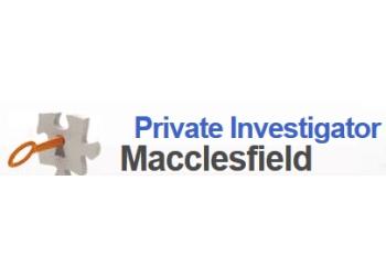 Private Investigator Macclesfield