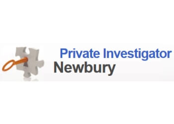 Private Investigator Newbury