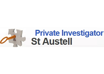 Private Investigator St Austell