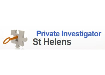 Private Investigator St Helens