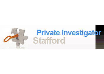 Private Investigator Stafford