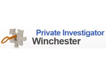 Private Investigator Winchester