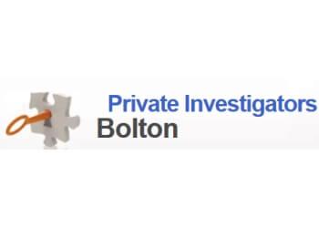 Private Investigators Bolton