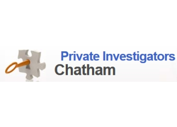 Private Investigators Chatham