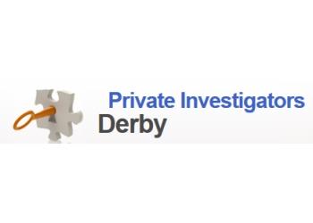 Private Investigators Derby
