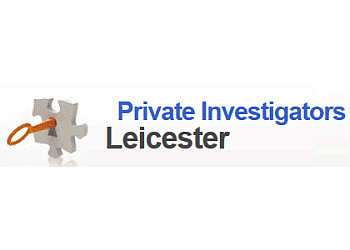 Private Investigators Leicester