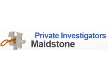Private Investigators Maidstone