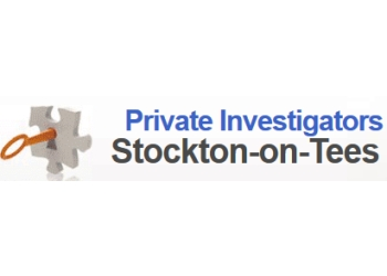 Private Investigators Stockton-on-Tees