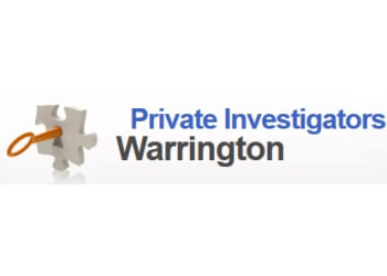 Private Investigators Warrington