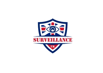 Private Surveillance UK
