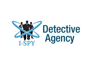 Private investigator Ashton-under-Lyne