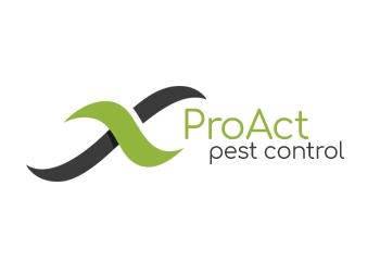 ProAct Pest Control