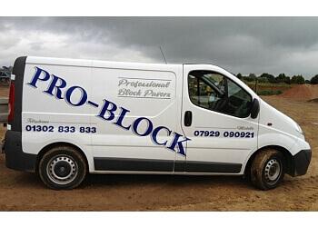 Pro-Block