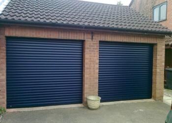Pro-Door Ltd.