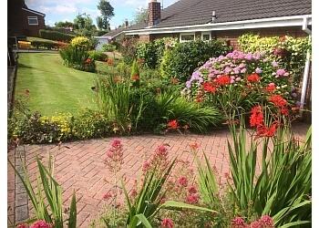 Pro Gardens