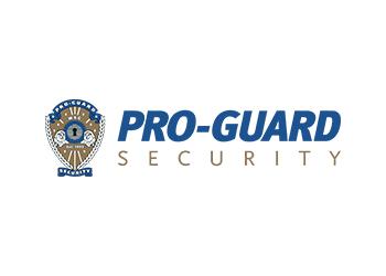Pro-Guard Security