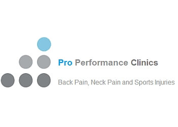 Pro Performance Clinics