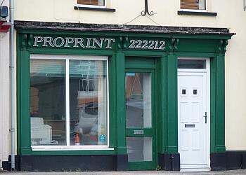 Pro-Print