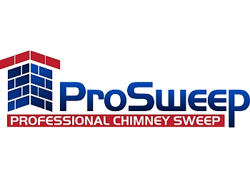 ProSweep Professional Chimney Sweep