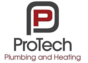 Top Gas Heating & Plumbing Ltd