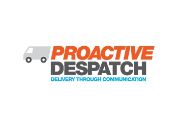 Proactive Despatch Ltd.