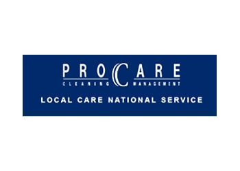 Procare Cleaning Management