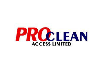 Proclean Access Ltd.
