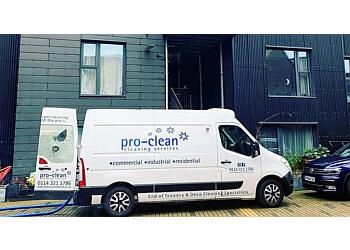 Pro-clean Sheffield
