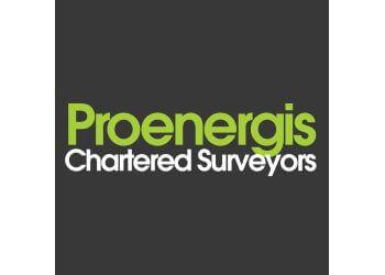Proenergis Chartered Surveyors