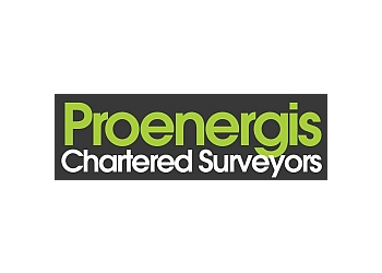 Proenergis Surveyors