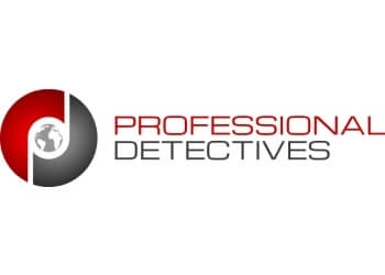 Professional Detectives