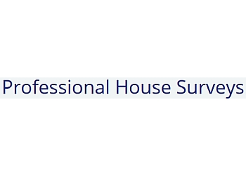 Professional House Surveys Ltd.
