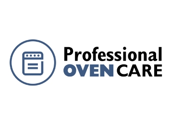 Professional Oven Care
