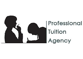 Professional Tuition Agency