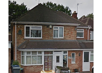 Professional Tutors