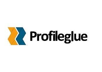 Profileglue