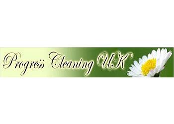 Progress Cleaning UK