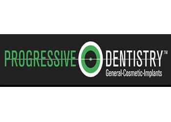 Progressive Dentistry