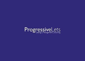 Progressive Lets