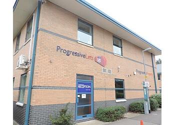 Progressive Lets Ltd.
