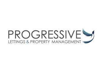 Progressive Lettings and Property Management Ltd