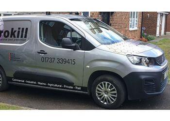 Prokill