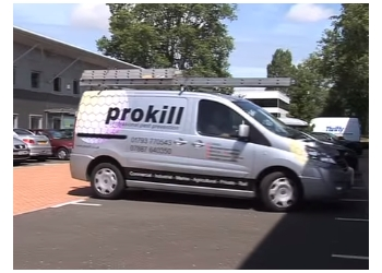 Prokill UK Ltd.