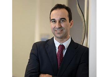 Prokopios Annis, MD, FRCS (Tr & Orth)
