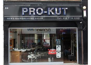 Pro-kut Barbers