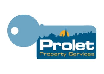 Prolet Property Services
