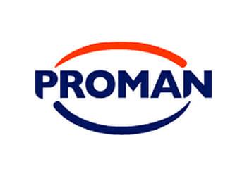 Proman Recruitment
