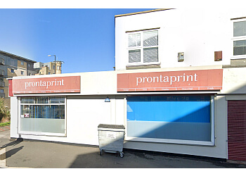 Prontaprint