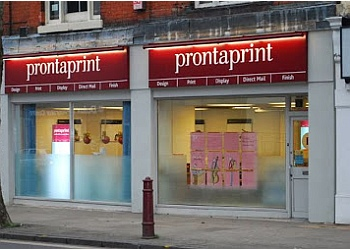 Prontaprint